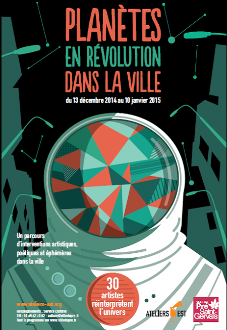 expoafficheplaneterevolution2014
